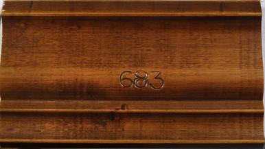 Maple Sample #683