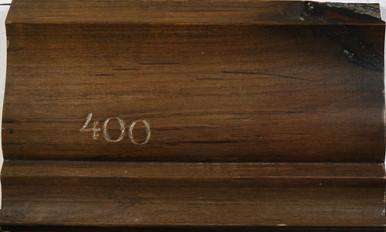 Alder Sample #400