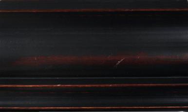Mahogany Sample #546
