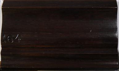 Oak Sample #164