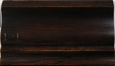 Oak Sample #181