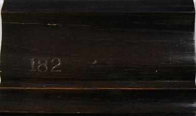 Oak Sample #182