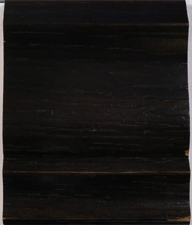 Oak Sample #187