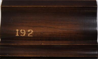 Oak Sample #192