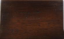 Oak Sample #223