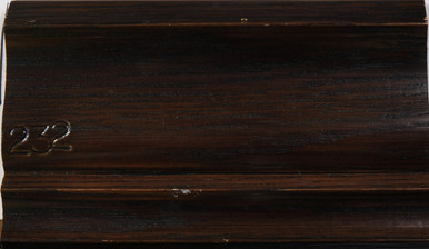 Oak Sample #232