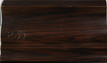 Oak Sample #235