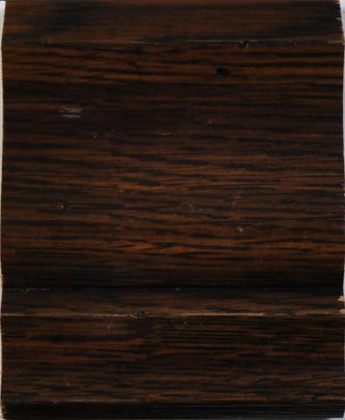 Oak Sample #247