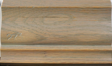 Oak Sample #273