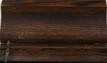 Oak Sample #274