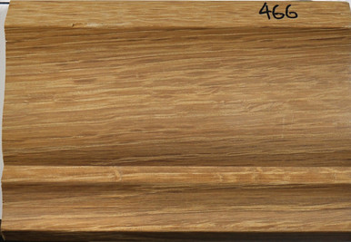 Oak Sample #466