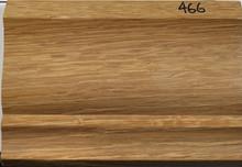 Oak Sample #466