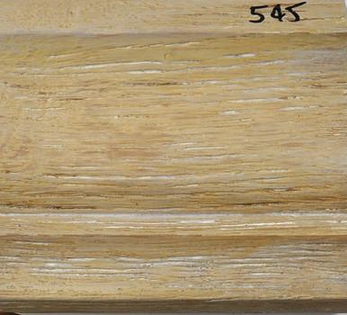 Oak Sample #545