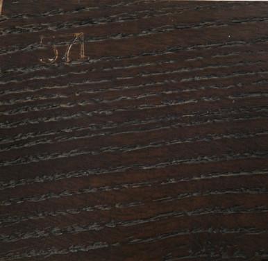Oak Sample #571