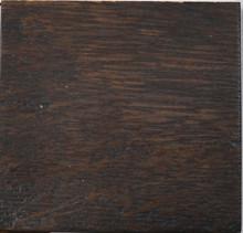 Oak Sample #623