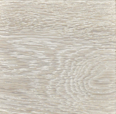 Oak Sample #864