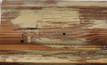 Old Wood Sample #621