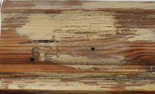 Old Wood Sample #621