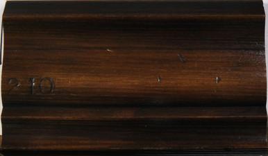Pine Sample #210