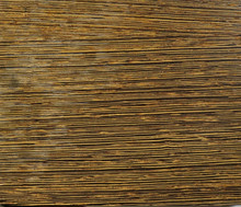 Sample #55 - Bleached Wenge