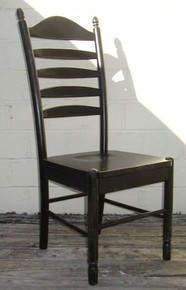 #271 Bedford Side Chair