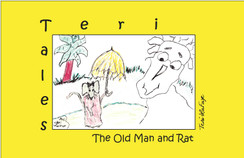 The Old Man and Rat