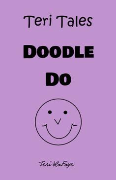 Doodle Do