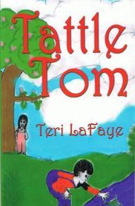 Tattle Tom