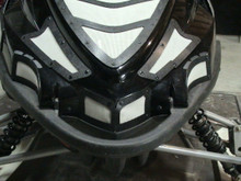M Series Nose Vents