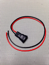 Wiring Harness 05-2011 M series sleds