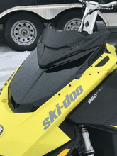 Skidoo Gen 4 Lightweight Hood Kit