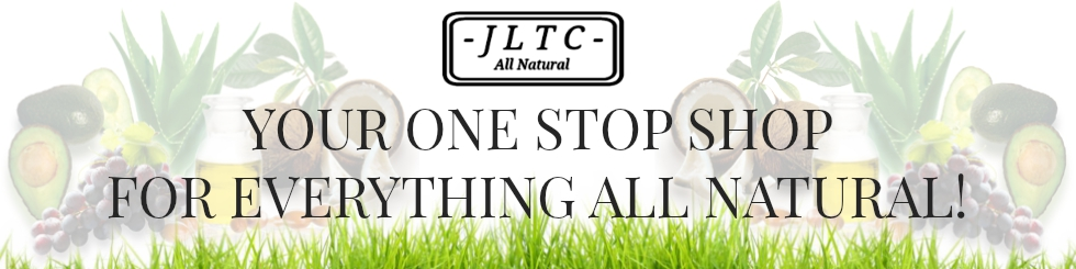 jltc-low-banner.jpg