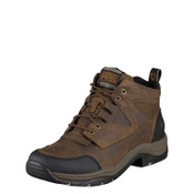 Ariat Men's Terrain Distressed Brown - 10002182