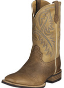 Ariat Boots - 10002224