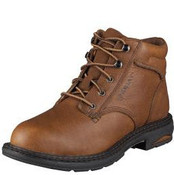 Ariat Women's Macey Composite Toe Work Boot  - 10005949