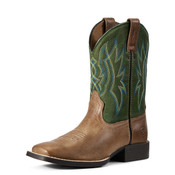 Ariat Kids' Pace Setter Western Boot  - 10029599