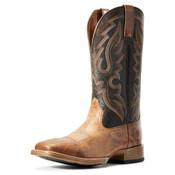 Ariat Men's Barton Ultra Western Boot  - 10029770