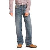 Ariat Kids' B5 Slim Dutton Straight Jean - 10028919