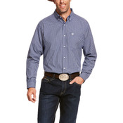 Ariat Men's Pro Series Ackelson Classic Fit Shirt  - 10028888