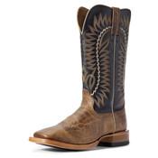 Ariat Men's Relentless Elite Western Boot  - 10031631