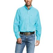 Ariat Men's Pro Series Kernersville Classic Fit Shirt  - 10030699