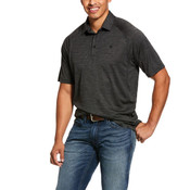 Ariat Men's Charger Polo - 10030754