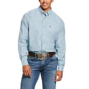Ariat Men's Pro Series Novato Stretch Classic Fit Shirt - 10030748