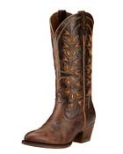 Ariat Desert Holly Boot