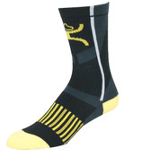 Hooey Socks - 1562SC8L