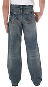 20Xtreme  Relaxed Boys Jeans - 33BLDHN