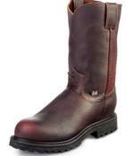 Briar PitStop SToe - 4710
