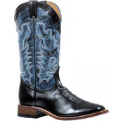 "Boulet Mens 13"" Western Boot Style  - 4735"