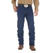 Wrangler Jeans - 47MWZPW