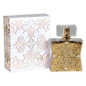 Tru Fragrance - Women's Lace Perfume - 91571